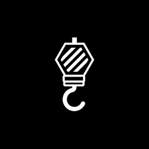 Usługi dźwigowe -  Błonie